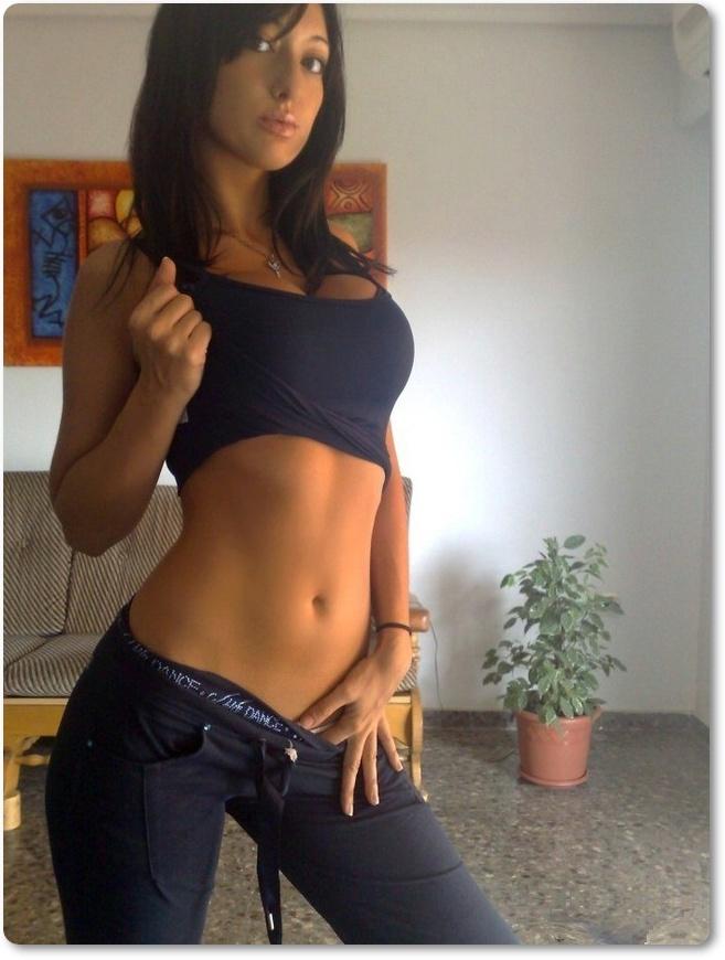 quiero conocer chicas de venezuela
