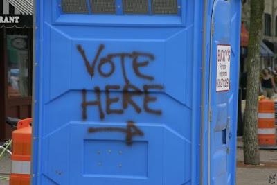 http://3.bp.blogspot.com/_hX6TOfSKy2U/SRG5MFW7bzI/AAAAAAAAAH4/hRNIhfxWlHU/s400/Voting+Booth.JPG