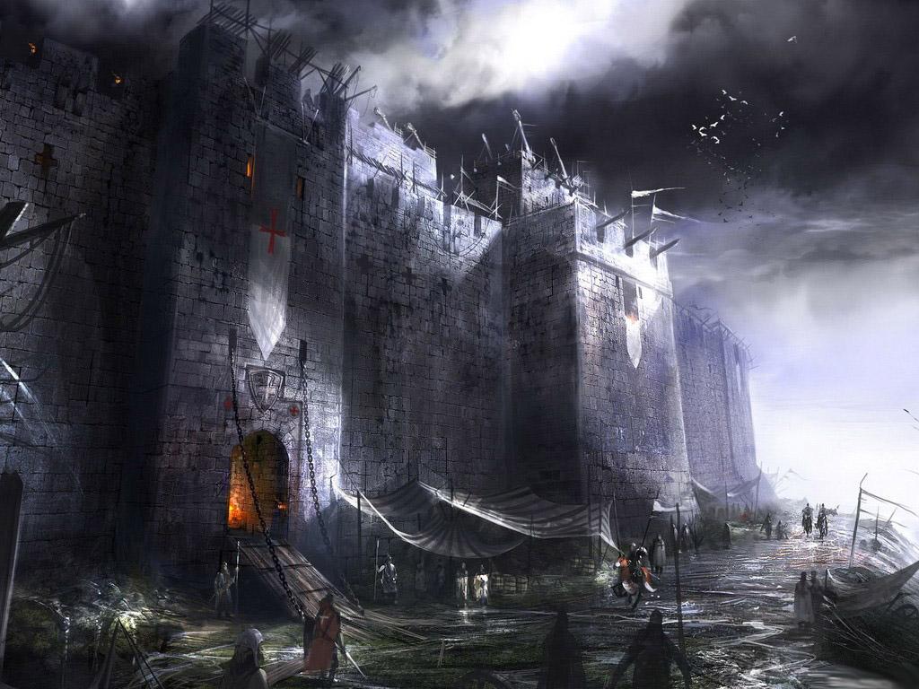 [wallpapers_castillos_goticos_04.jpg]
