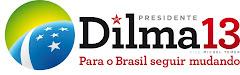 Dilma presidente - 13