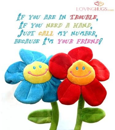 cute friendship quotes wallpapers. i love u baby boo. i love u