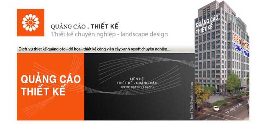 rao vặt, bán hàng, quảng cáo, thiết kế, đăng tin miễn phí tại http://www.raovatbanhang.com