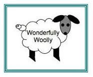 Wooly Award