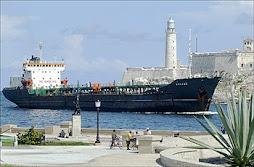 El Morro-Cuba