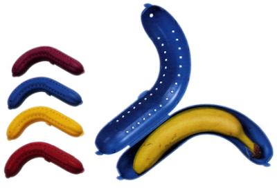 Protège banane