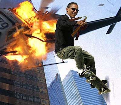 Obama Action