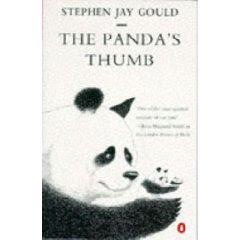 Pouce Panda