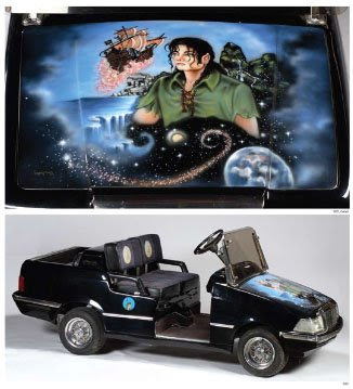 Jacksonmobile