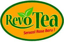 http://3.bp.blogspot.com/_hXmi9wUHPI8/SqdpjTVACfI/AAAAAAAAAAM/2dWGmqJRbW8/S220/revo+tea.jpg