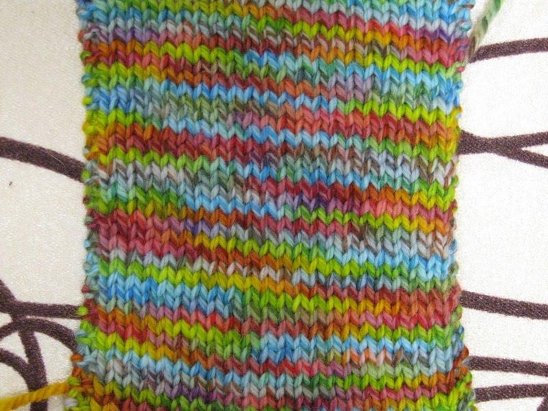 Yarn Pix