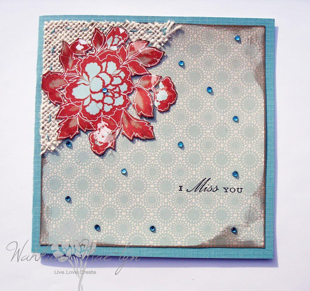 http://3.bp.blogspot.com/_hXuFxPp-2Mo/TFAF_PjYYJI/AAAAAAAAAy0/uv1sqDcLFRc/s1600/I+miss+you+card.jpg