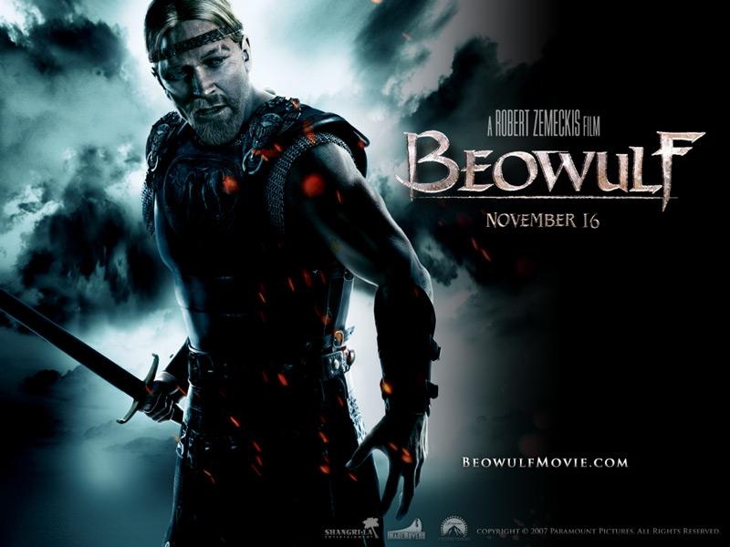 beowulf quotes hero Pertinent quotes from beowulf helpful for writing essays, studying or teaching beowulf.