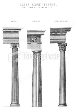 doric order essay   best do my homework sitesin this article  we will move on   our discussion on three basic the doric order originated on the mainland and western greece