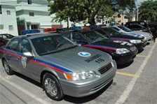 [carro+policia.jpg]