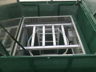 mto concept trappes de s curit pour r servoir d 39 eau potable. Black Bedroom Furniture Sets. Home Design Ideas