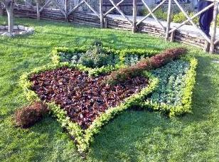 Giardiniere monza e brianza realizzazione giardini for Realizzazione giardini privati