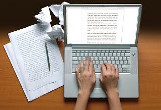 invia-articoli-comunicati-2012.jpg