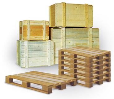 Scatole vino legno usate