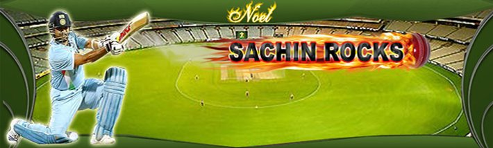 Sachin Tendulkar,God Of Cricket,Photos,Pictures,Records,Videos,wallpapers,screensavers,biography