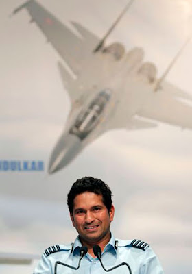 Sachin pictures