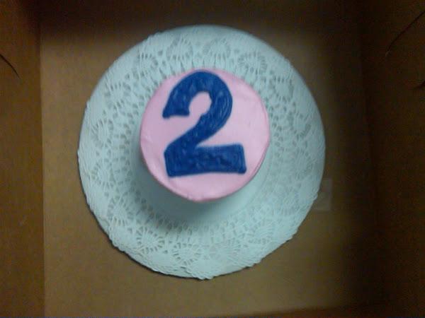 2_Cupcake
