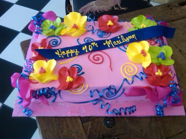 Swirlee_Fiesta_Birthday_Cake40