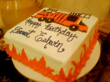 Red_Fire_Engine_Birthday_Cake44