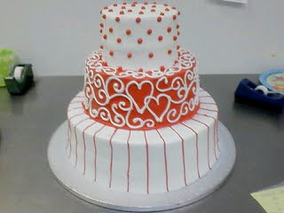 Dots_Hearts_Stripes_Wedding32