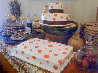 FlatDot_Wedding_Cake27.jpg