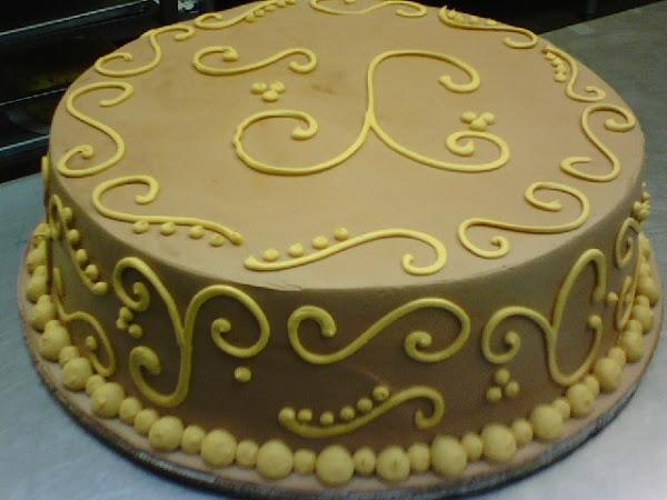 ZooFari_Cake357