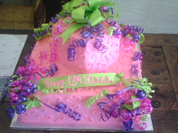 Lianas_Tuscan_Birthday_Cake343