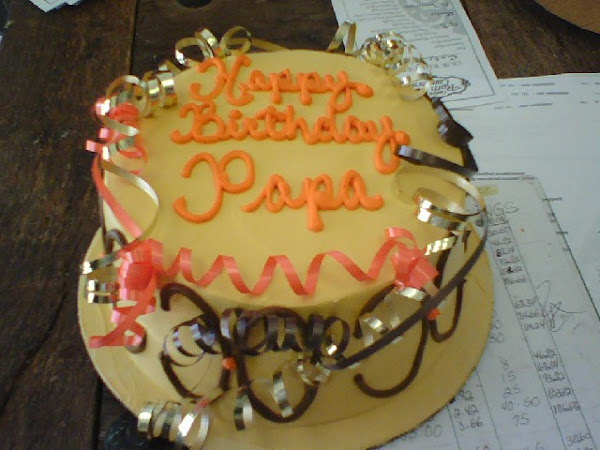 Papa_C_Birthday_Cake337.jpg