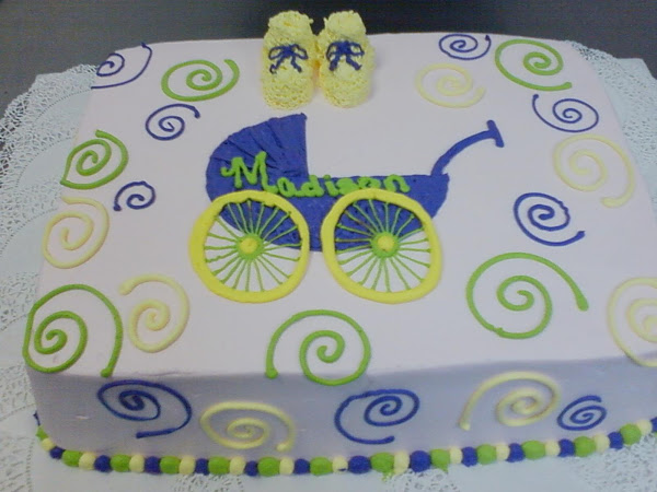Carriage_BabyShower_Cake335.jpg