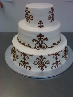 Villa_Siena_Wedding_Cake723