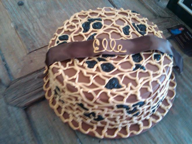 Leopard_Birthday_Rum_Cake753