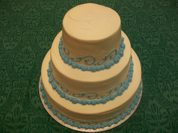 Allegro_Wedding_Cake287.jpg