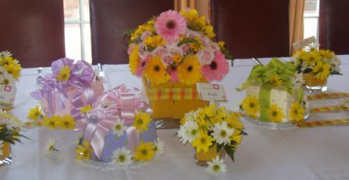 Spring_Shower_Cakes304.jpg