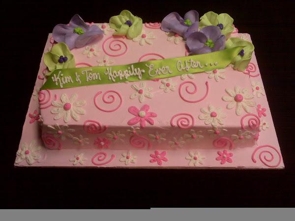 Daisy_Swirlee_Shower_Cake296