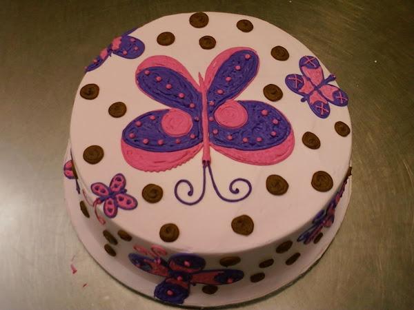 Butterfly_FlatDot276