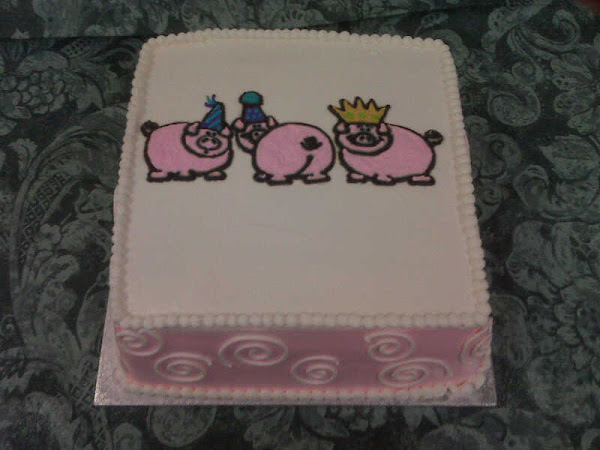 PartyPiggies_Swirlee_Birthday202