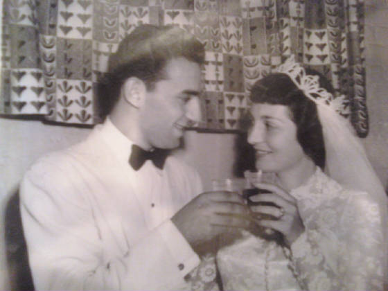 Cathy_Tony_Wedding_Picture_1955