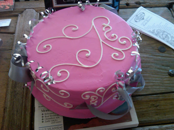 Fuschia_Coral_Birthday_Cake184