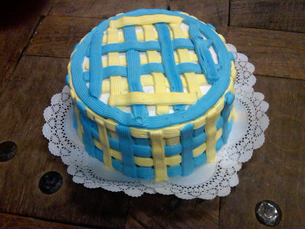BasketWeave_YellowBlue174