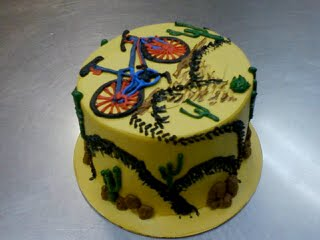Mountain_Bike_Birthday_Cake172