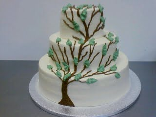 Tree_Of_Life_Wedding_Cake173