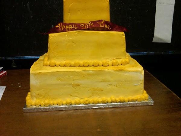 Sante-Fe-Birthday-Cake142