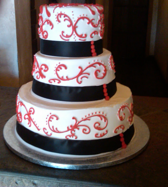 Red_Bandana_Wedding_Cake130