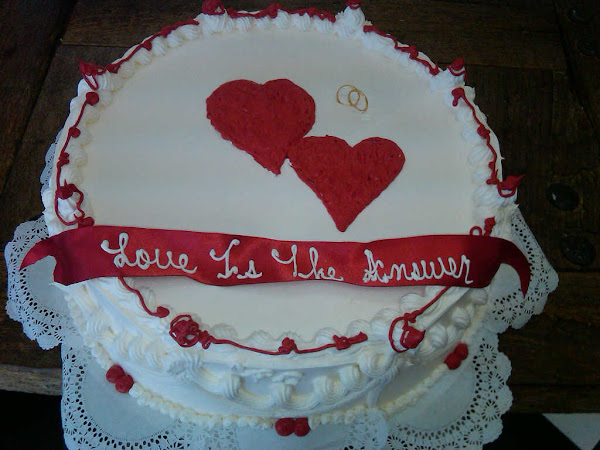Classic-Love-Cake127