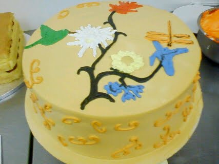 Gold-Garden-Birthday-Cake97