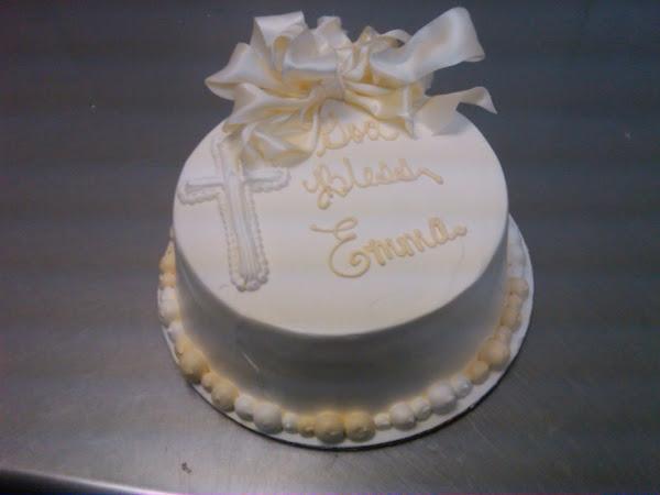 Ivory-White-Baptism-Cake92